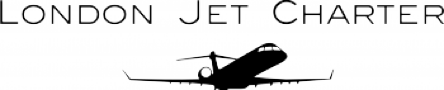 UK private jet charter services